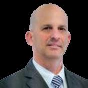 Dr. Amir Toren