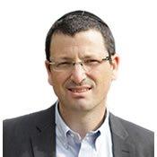 Prof. Aron Popovtzer